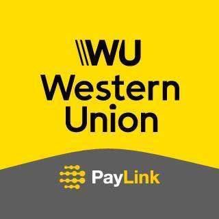 Western Union Πατησίων